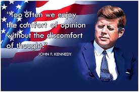 com jfk poster classroom quote poster decorations growth