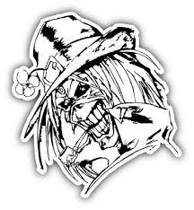 9 Iron Maiden Killers Car Bumper Sticker Decal 12 Or 14 Home Garden Home Decor