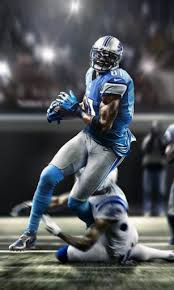 calvin johnson wallpapers for android
