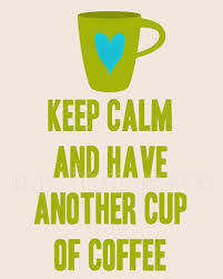 glorious coffee quotes word porn quotes love quotes life