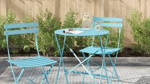 garden furniture s the best deals
