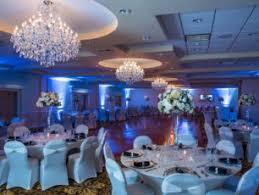153 banquet halls and wedding venues