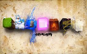 graphic wallpaper hd graphic