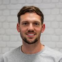Stephen Pearse - Head of Creative - Simplestream Ltd | LinkedIn