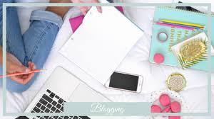 Image result for Make Money Blogging