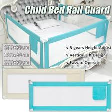 Buy Child Barrier Fence At Affordable Price From 10 Usd Best Prices Fast And Free Shipping Joom