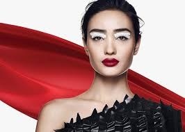 20 best anese makeup you can