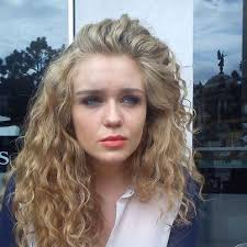 Abby Mavers who plays Dynasty Barry from Waterloo Road | Waterloo ...