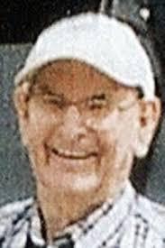 Donald R. Richardson   Obituaries   heraldbulletin.com