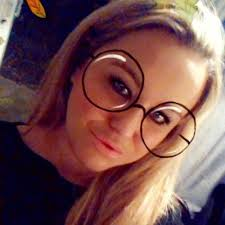 Adele Wright Facebook, Twitter & MySpace on PeekYou