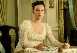 The Cast Of Pride and Prejudice: Where Are They Now?