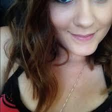 Priscilla Baker (pbakes11) on Pinterest