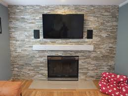 fireplace mantels faux wood