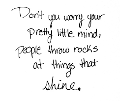 quotes anti bullying quotes on we heart it