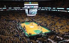 boston celtics tickets seatgeek