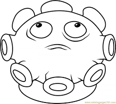 Coloring Pages : Phenomenal Plants Vs Zombies Free Coloring Pages ...