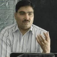 Ijaz Anwar - C E O - Self-employed | LinkedIn