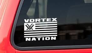 Vortex Car Window Mount Binoculars At Binoculars