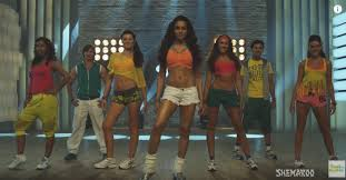 video 30 mins aerobic dance workout