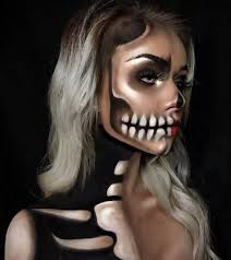 45 jaw dropping makeup ideas