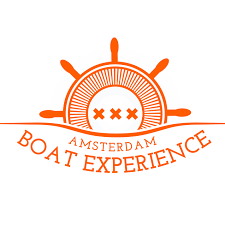 Afbeeldingsresultaat voor amsterdam boat experience b.v