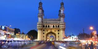 hyderabad tourism and travel