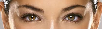 permanent makeup los angeles permanent