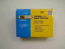 nail gun cartridges tac0769 2500 x