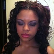 molinari makeup kiss n makeup