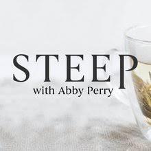 Abby Perry's Journalist Portfolio | Muck Rack