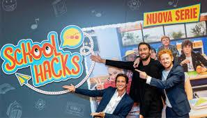 Disney Channel Italia spegne oggi 20 candeline - Digital-News
