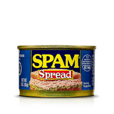 Canned Meat Varieties & Snack Flavors | SPAM® Brand