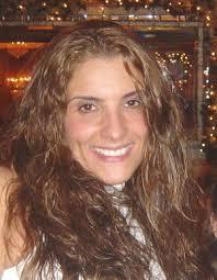 Adriana Becker (am122399) | Mixes on Myspace