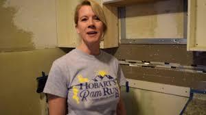 Hobart's Run volunteers rehabbing Pottstown rental