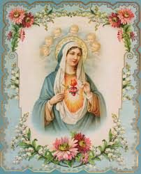 Little Office of the Blessed Virgin Mary: Queen of the Most Holy ...