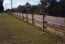 Electrobraid America S 1 Electric Horse Fence