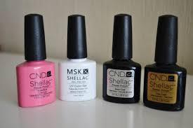 marble nail art tutorial cnd sac