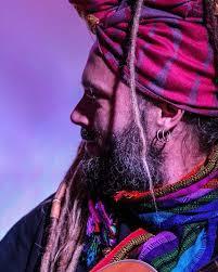 Dreads POllY - Wagner Lagemann meu irmãozinho, meu amigo e... | Facebook