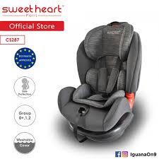 sweet heart paris group 0 1 2 cs287