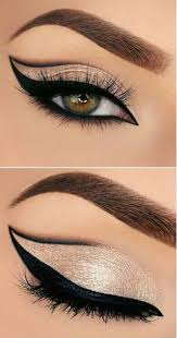 ideas for the most gorgeous eyeshadow looks