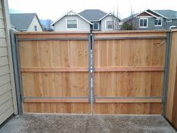 Postmaster Posts Quality Fence Company