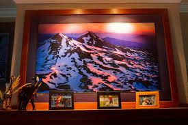 fine art landscape photographs