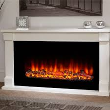suncrest bradbury 48 electric fireplace