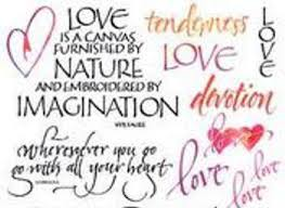 kata mutiara cinta dalam bahasa inggris co