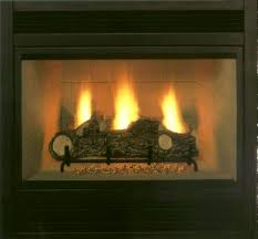 marco alert consumers to gas fireplace