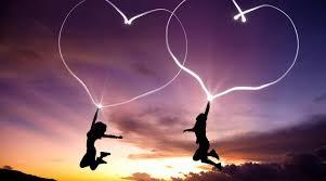 Что такое любовь: стадии, любовь и страсть, факты | extraMan