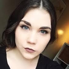 Abigail Taylor | Harri