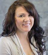 Brandy Smith - Real Estate Agent in North Canton, OH - Reviews | Zillow