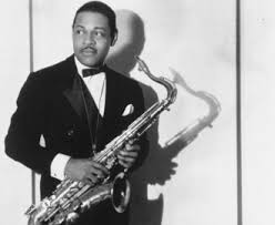 Sax at Dawn: The Dazzling Lost Songs of Jazz Pioneer Coleman Hawkins - The  Atlantic