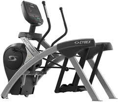 cybex 625a arc trainer